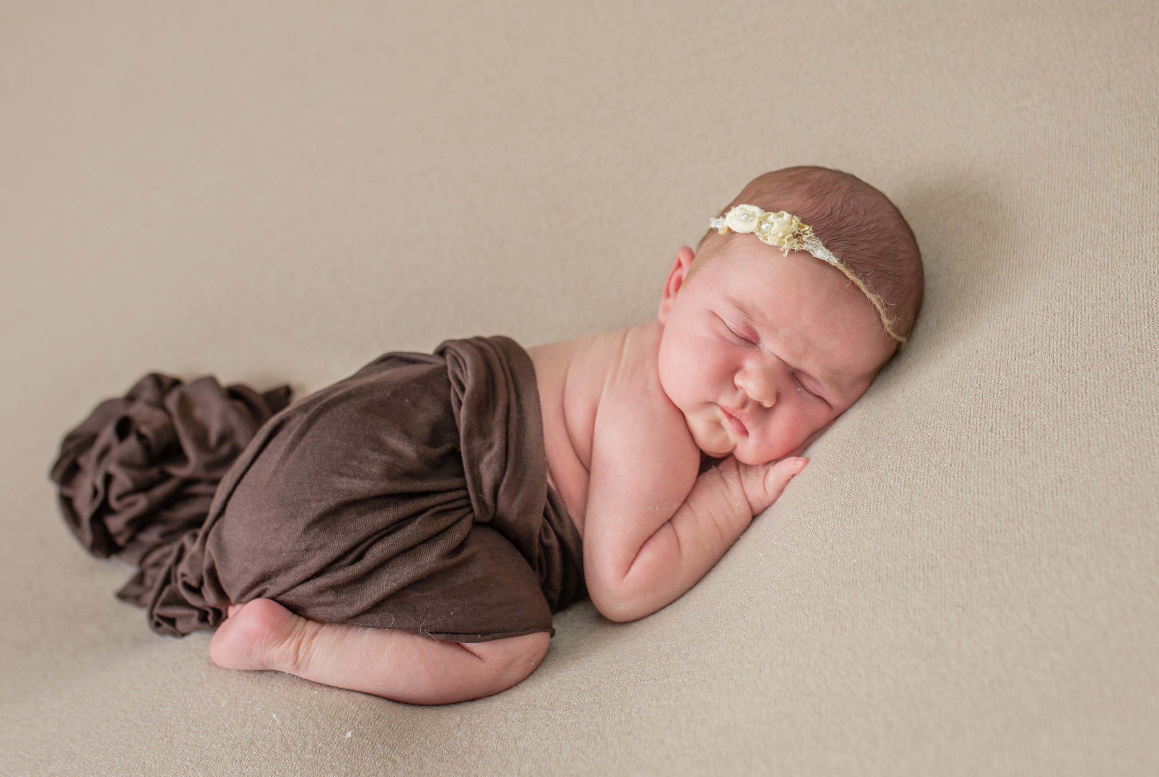 Baby Martha-131