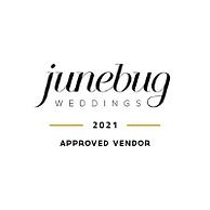 junebug-weddings-wedding-photographers-2021-200px.png