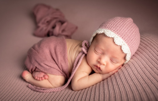 Baby Matilda-11.jpg