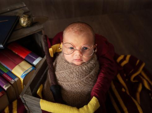 Baby Freddie-1.jpg