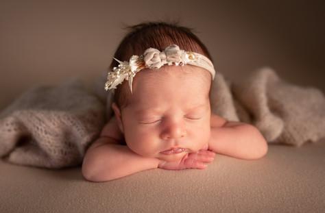 Baby Matilda-81.jpg