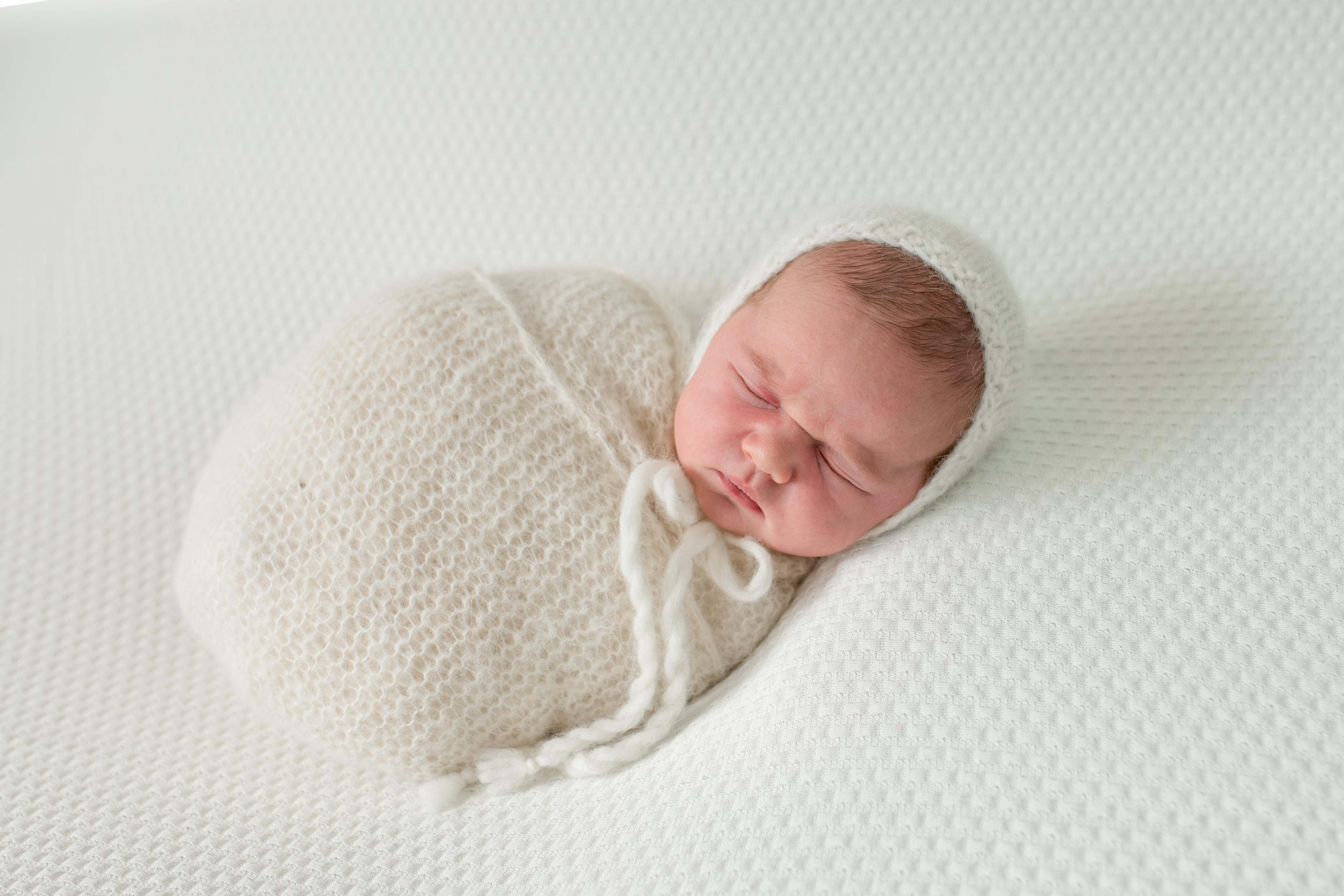 Baby Martha-101
