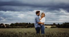 Engagement Shoots-18_1.jpg