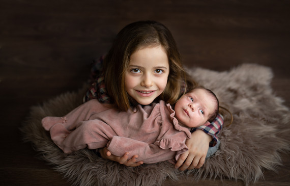 Baby Philippa Preview-1.jpg