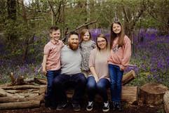 Ide Family-55.jpg