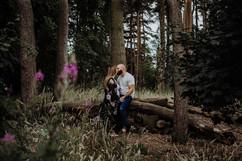 Engagement Shoots-6.jpg