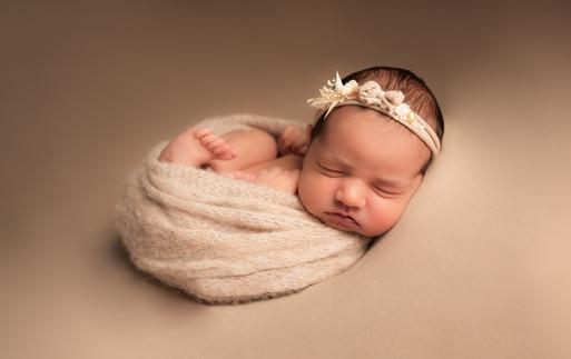 Baby Clara-5.jpg
