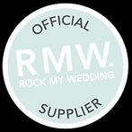 RMW1.jpg