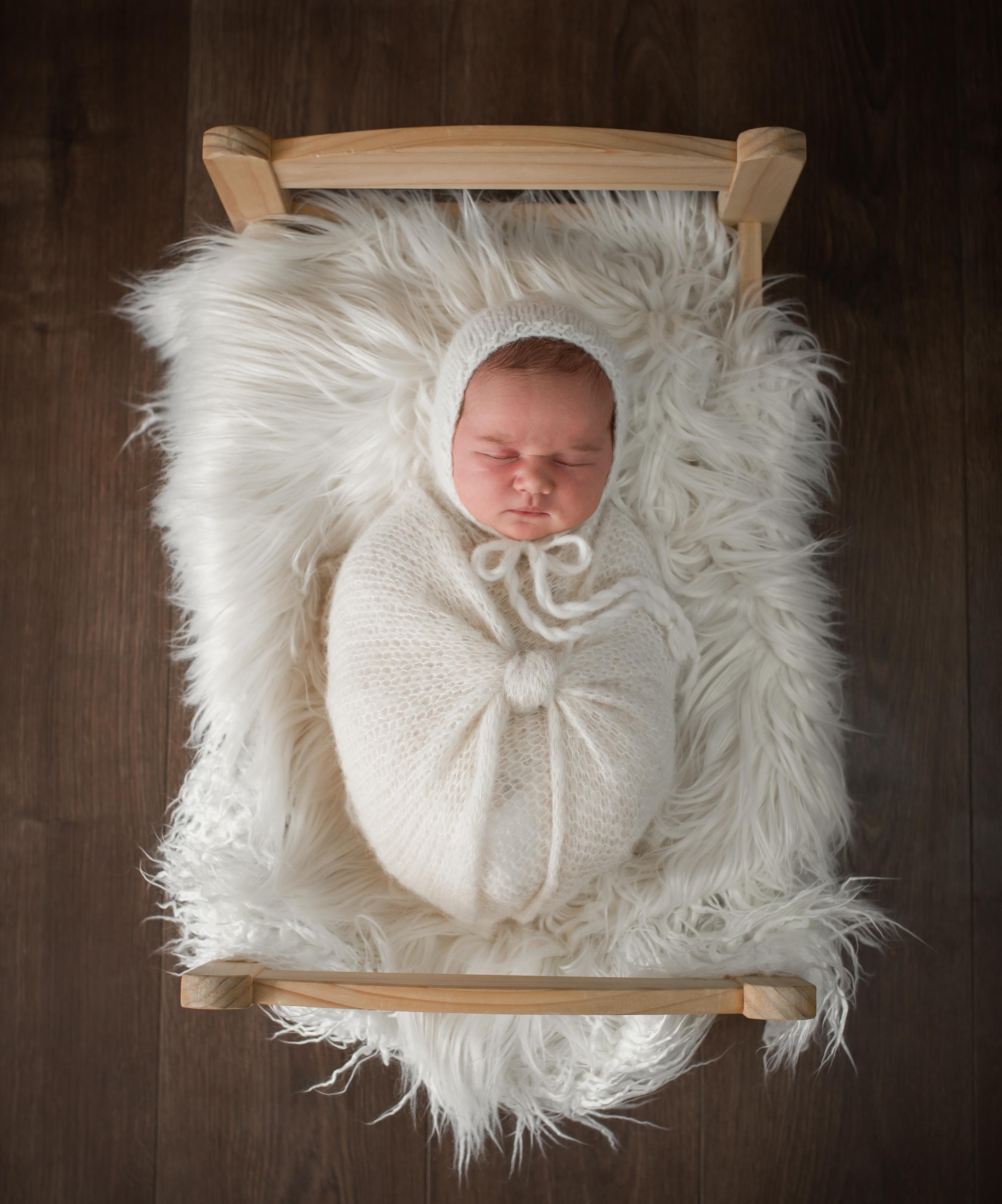 Baby Martha-103