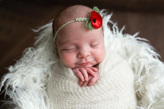 Baby Poppy Preview-4.jpg