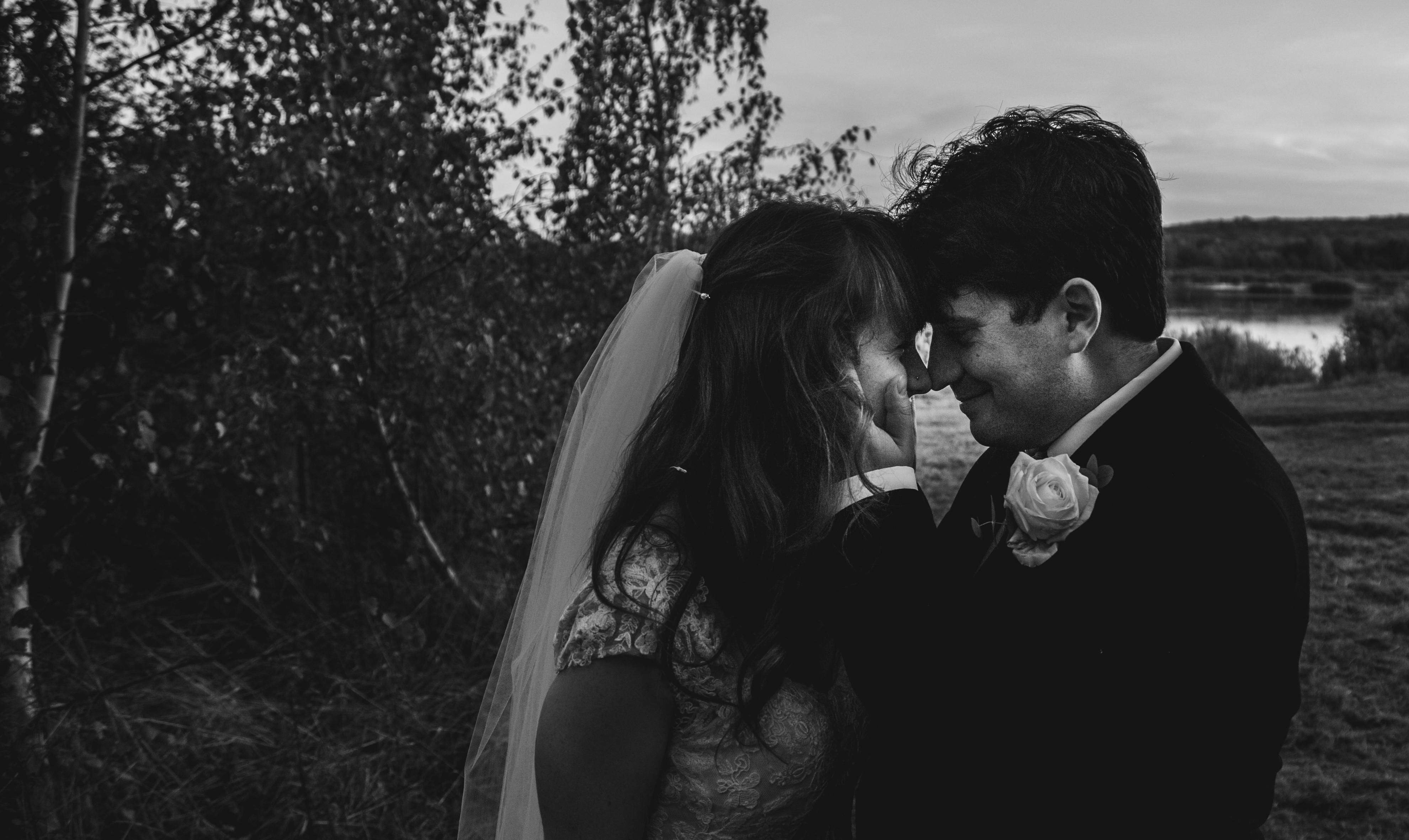 Rachel & Oliver Wedding-509