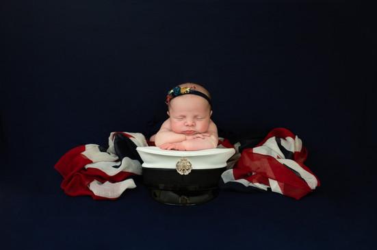 Baby Poppy-27.jpg