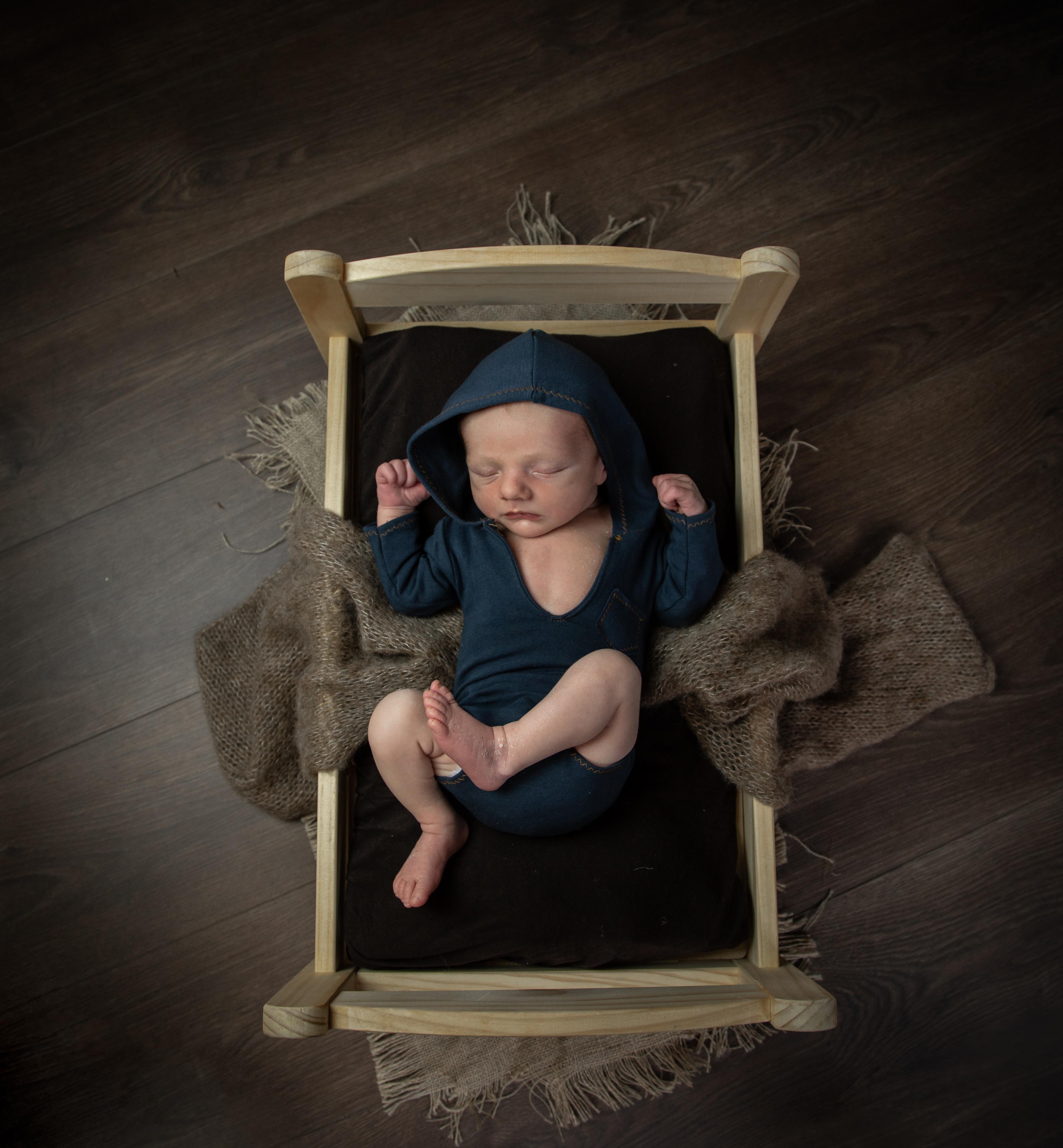 Baby Harvey-39