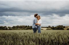 Engagement Shoots-20_1.jpg