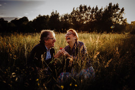 Lynn & Malcolm-78_1.jpg