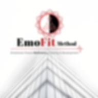 EmoFit_Method™_LOGO.png
