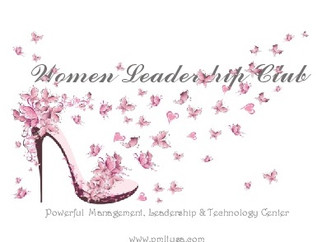 Women Leadership Club