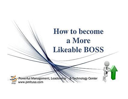Boss_p001.jpg