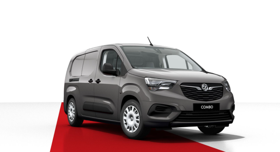 vauxhall combo 1.PNG