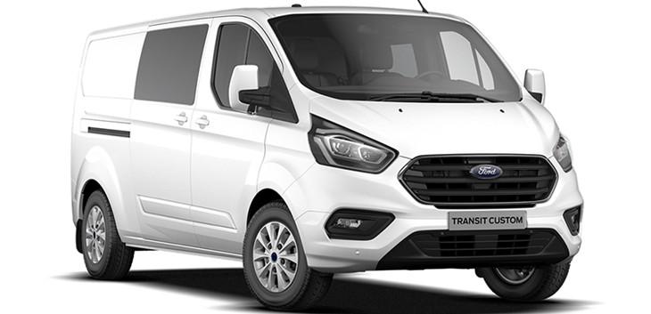 ford-transit-custom-double-cab-titanium-