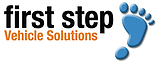 first step logo 44.png