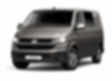 New-Shape-VW-Transporter-Mojave-Beige-10