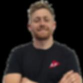 daniel baldwin ap3 online coach