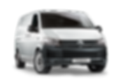 vw transporter t28/t30 highline