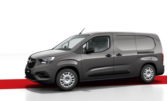 vauxhall combo 2.PNG