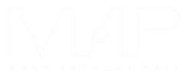 20201105_Logo_HQ-RED-removebg_edited.png