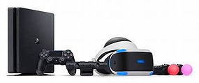PS4 VR.jpg