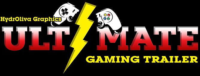 Ultimate Gaming Trailer Logo.png