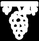 VP_Logo_White.png