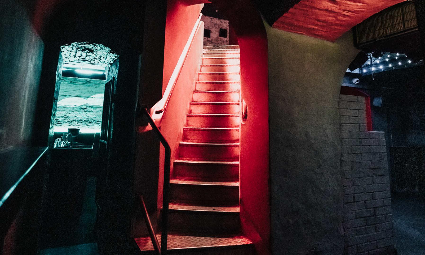 GOODMANN_Stairs.jpg