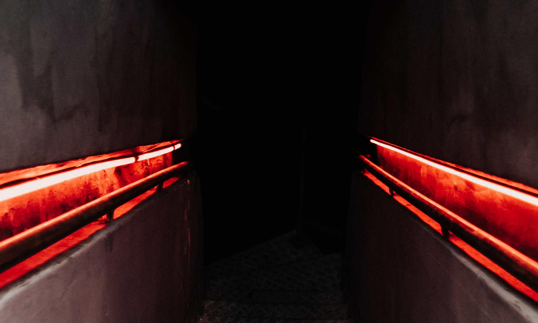 GOODMANN_Stairs1.jpg