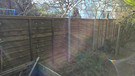 Fencing Installers In Finchley