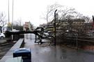 Fencing Repair In North London