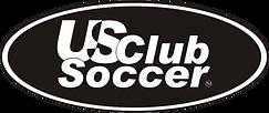 us-club-soccer-logo-525x220.png