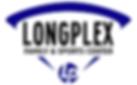 longplex.png