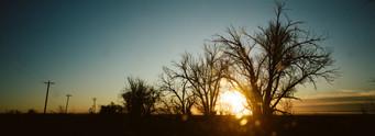 Sunrise Ordway CO.jpg