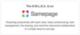 Samepage Sponsor.png