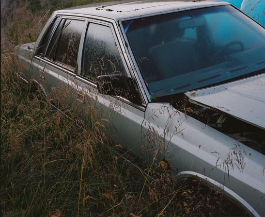 67car1-3.jpg