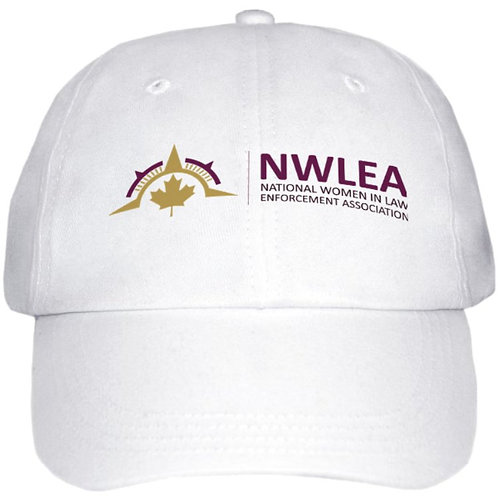Premium Ball Cap