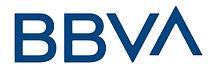 Logo-BBVA_edited.jpg