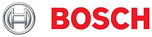 Bosch-Logo-2002_edited.jpg