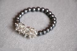 diamondstone