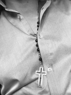 special rosary