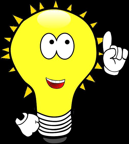 light-bulb-1926533_1280_edited.png