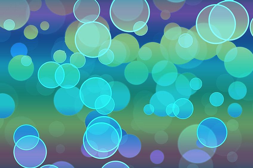 bubbles-5188970_1280.jpg