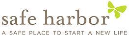 Safe Harbor_Logo.jpg